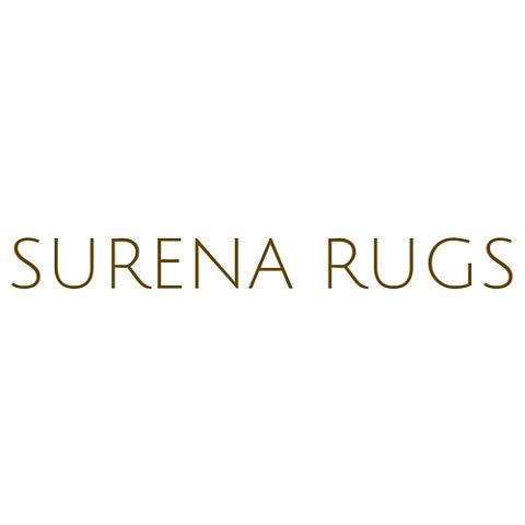Surena Rugs image 5
