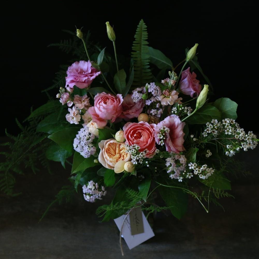 Wilder Floral Co. image 2