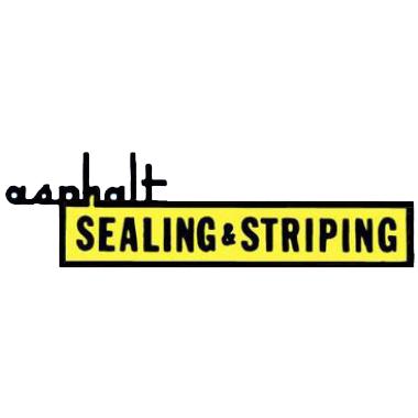 Asphalt Sealing & Striping Co