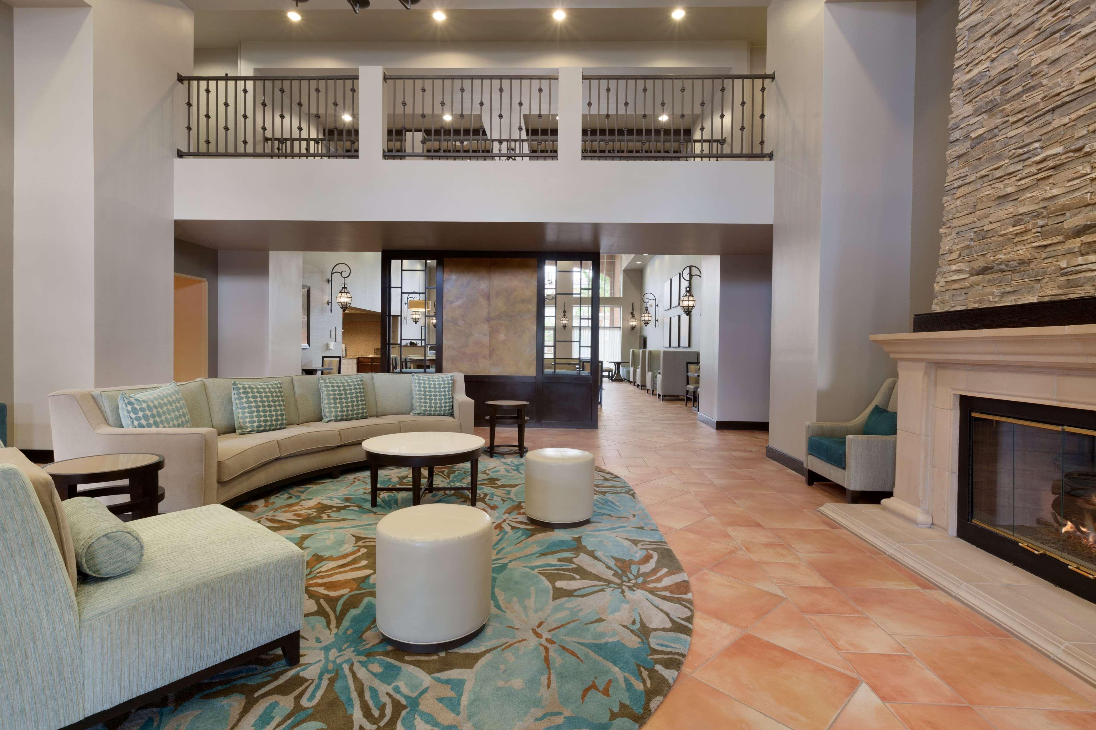 Homewood Suites by Hilton La Quinta image 7