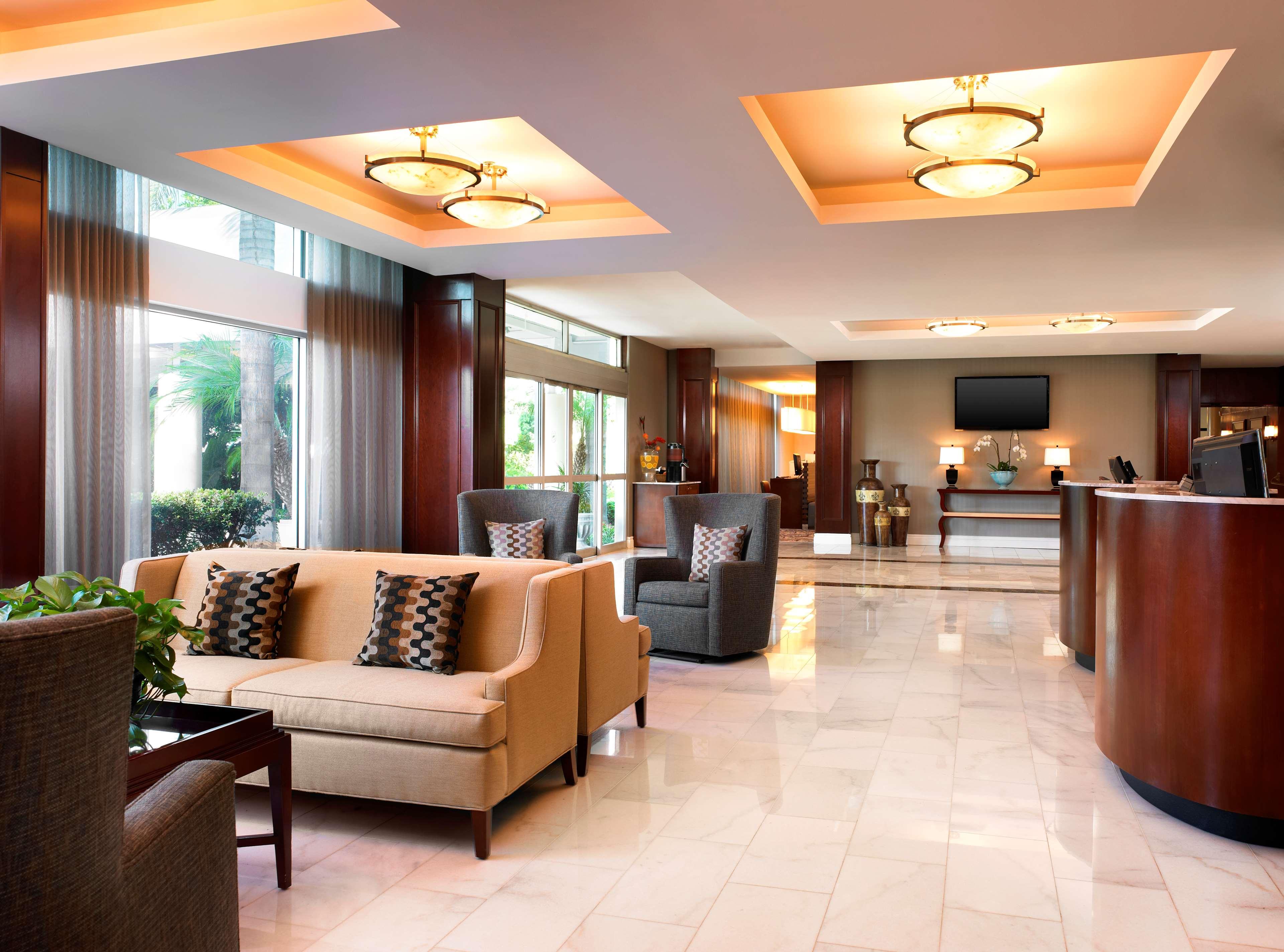 sheraton ontario airport hotel in ontario ca 909 937 8. Black Bedroom Furniture Sets. Home Design Ideas