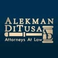 Alekman DiTusa, LLC