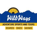WildWay Adventure Sports & Rentals