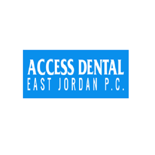 Access Dental East Jordan P.C. image 0