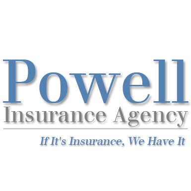 Powell Insurance Agency image 2