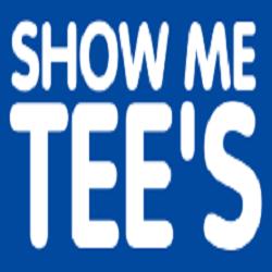 Show Me Tee's image 0