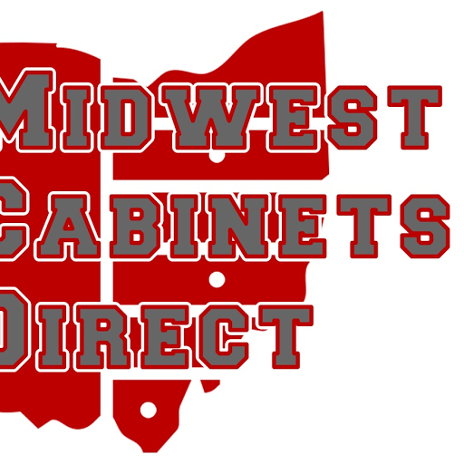 MidWest Cabinets Direct image 1