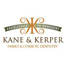 Kane and Kerper Family and Cosmetic Dentistry