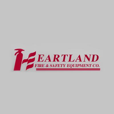 Heartland Fire & Safety Equipment Co