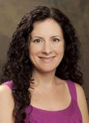 Cecilia Morales, MD