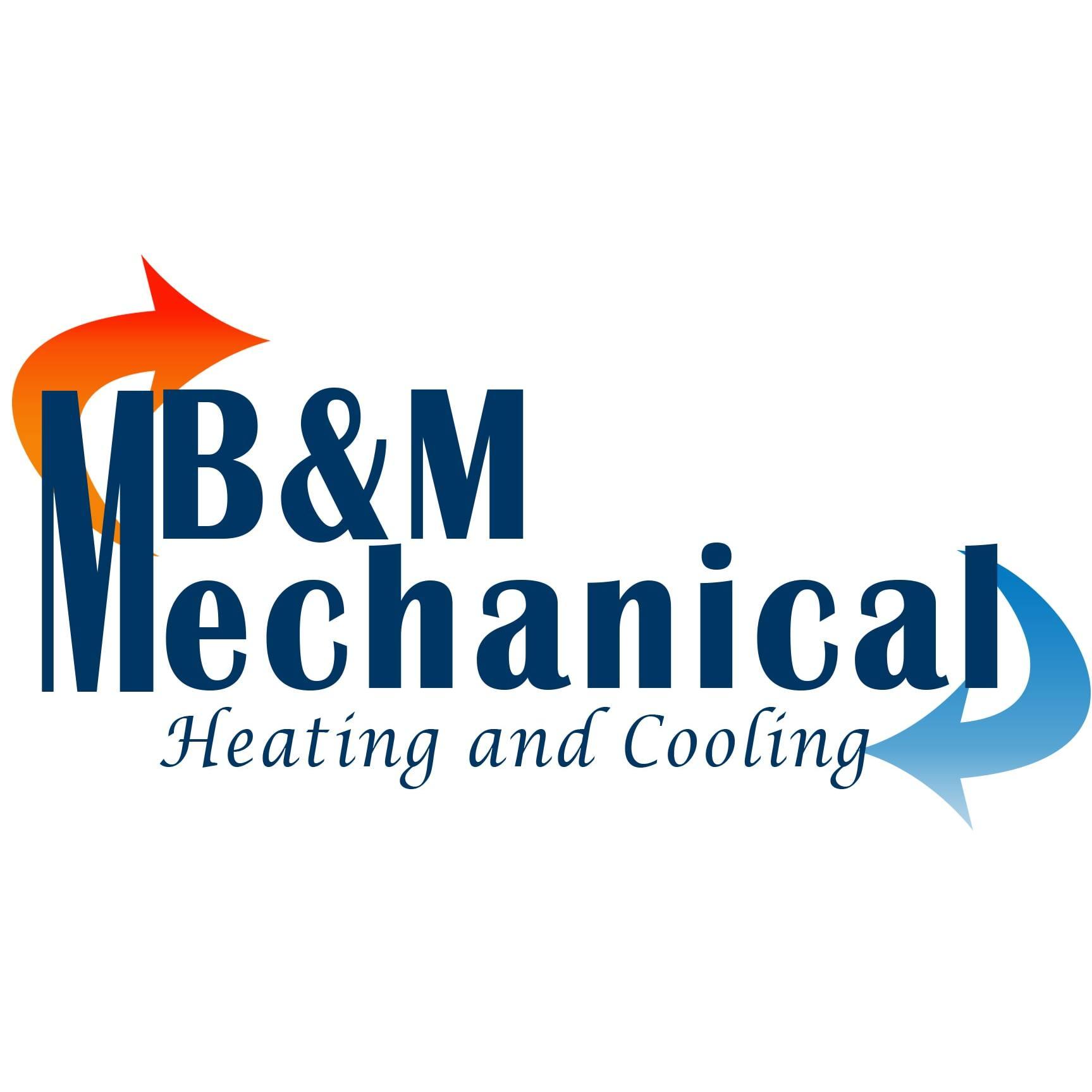 B&M Mechanical
