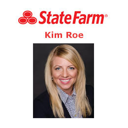 Kim Roe State Farm Insurance Agency