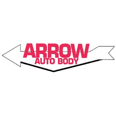 Arrow Auto Body Inc
