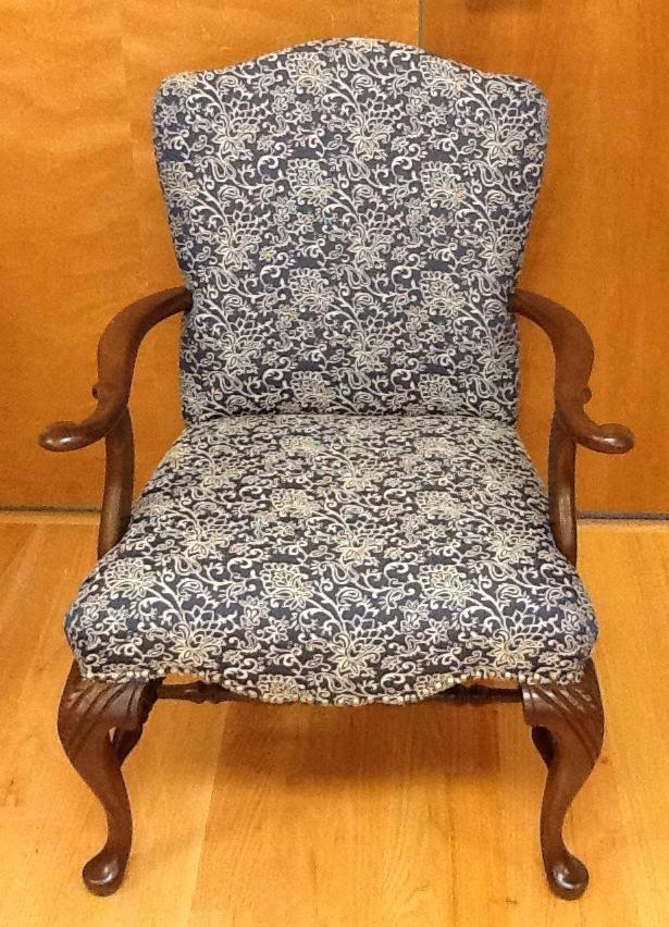 Durobilt Upholstery image 72