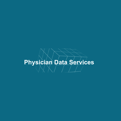 Physician Data Services