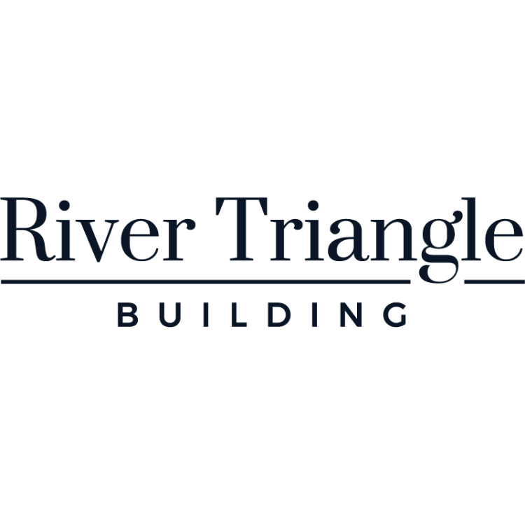 River Triangle Building