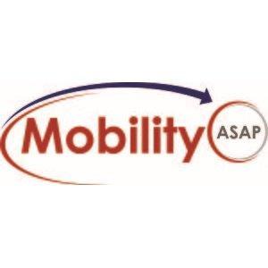 Mobility ASAP