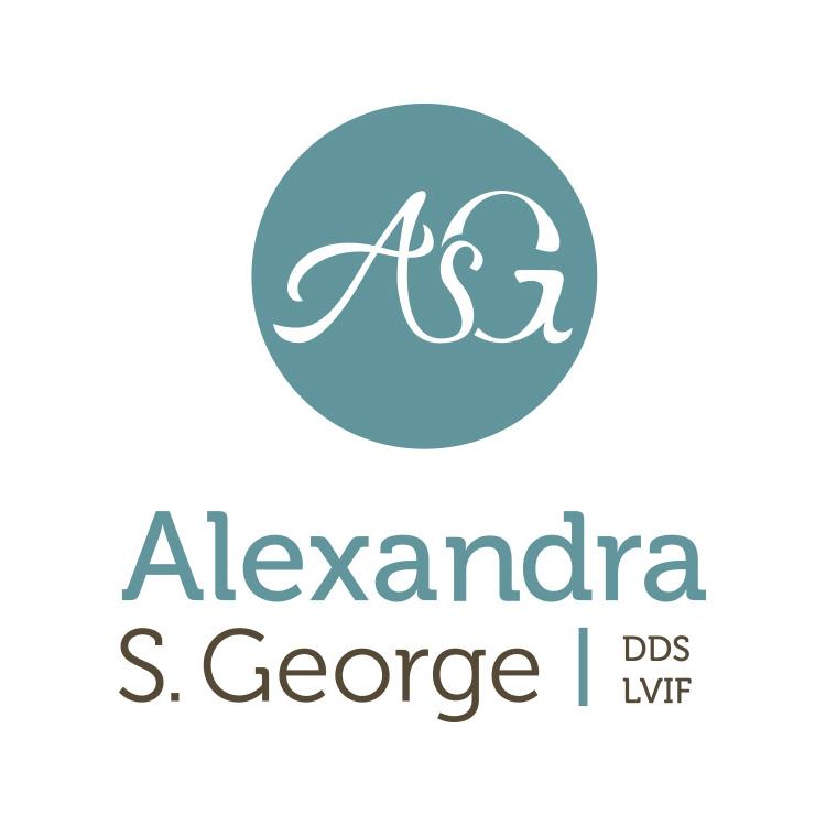 Alexandra S. George DDS