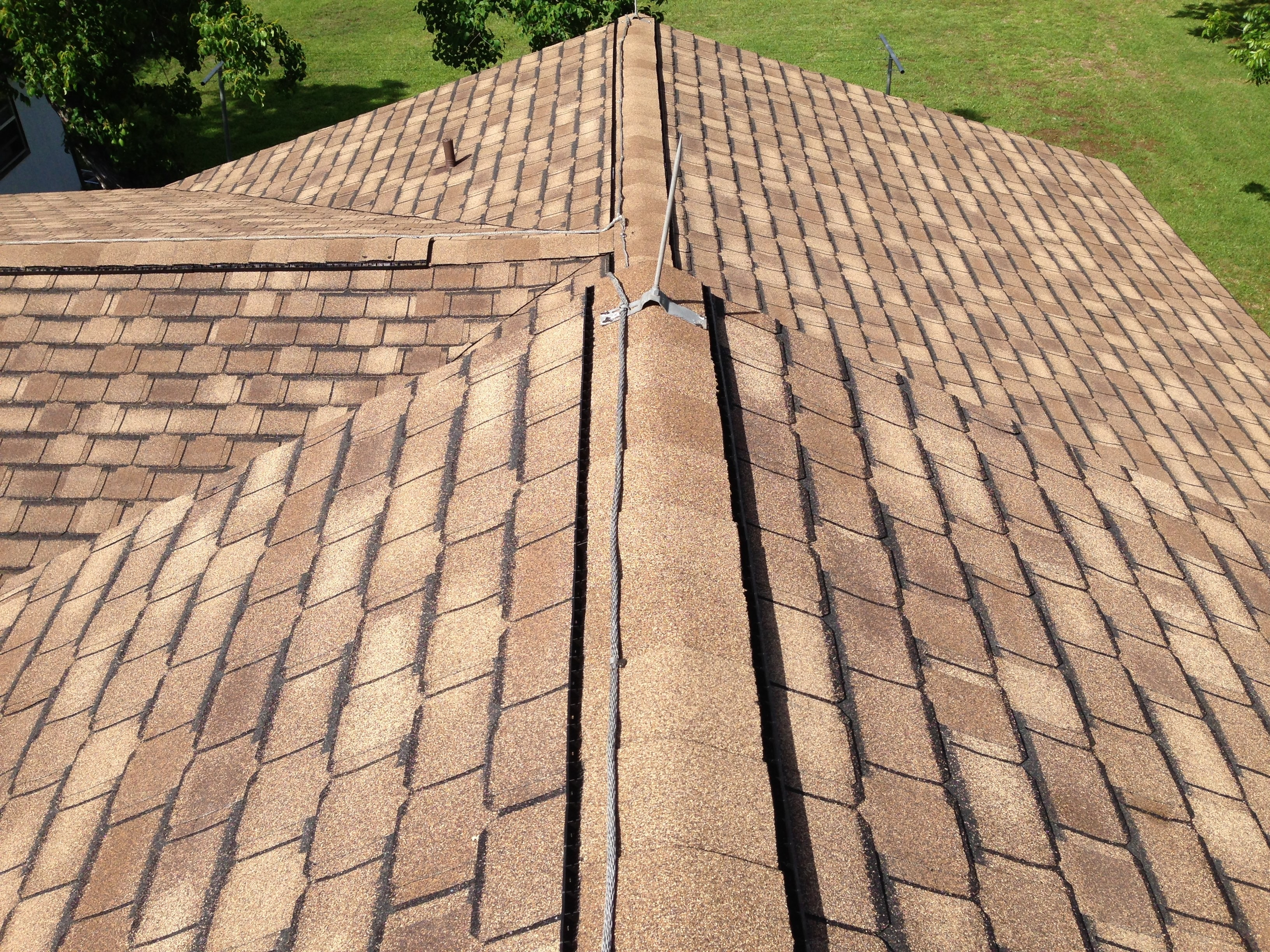 Texan Roofing image 3