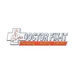 Doctor Fixit