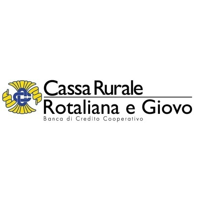 Cassa Rurale Rotaliana e Giovo