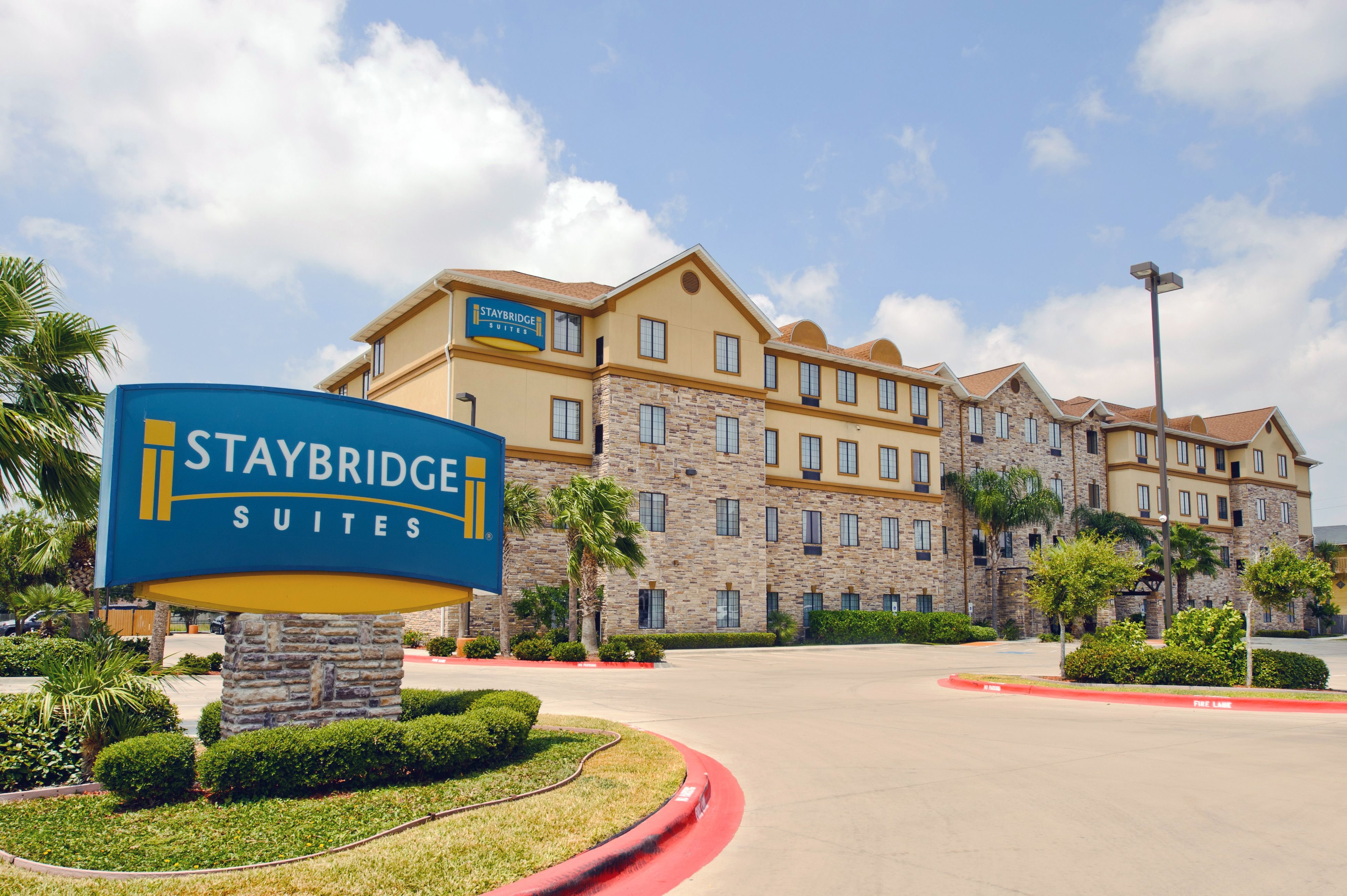Official site of Staybridge Suites Lake Buena Vista. Staybridge Suites offers free breakfast, free internet, social evening receptions, a fitness room, and 24/7 laundry. Your session will expire in 5 minutes, 0 seconds, due to inactivity/5(K).