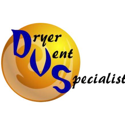 Dryer Vent Specialist