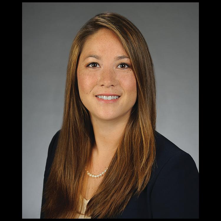 Rachel Moscaritolo - State Farm Insurance Agent image 2