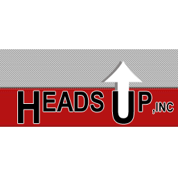 Heads Up, Inc - Auburn, WA - Hardware Stores