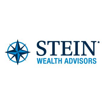 Stein Wealth Advisors