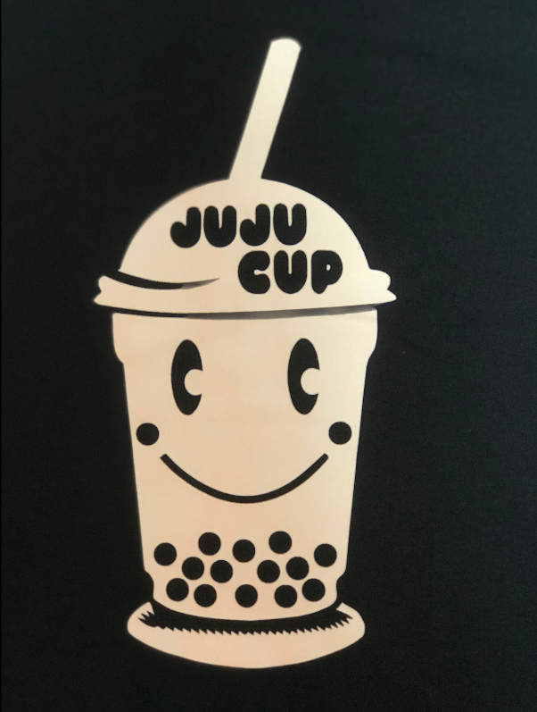 Juju Cup Bubble Tea and Juice image 0