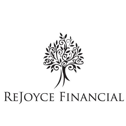 Rejoyce Financial