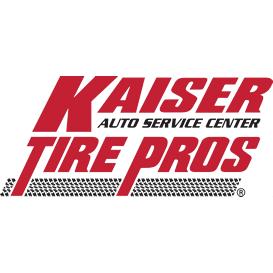 Kaiser Tire Pros
