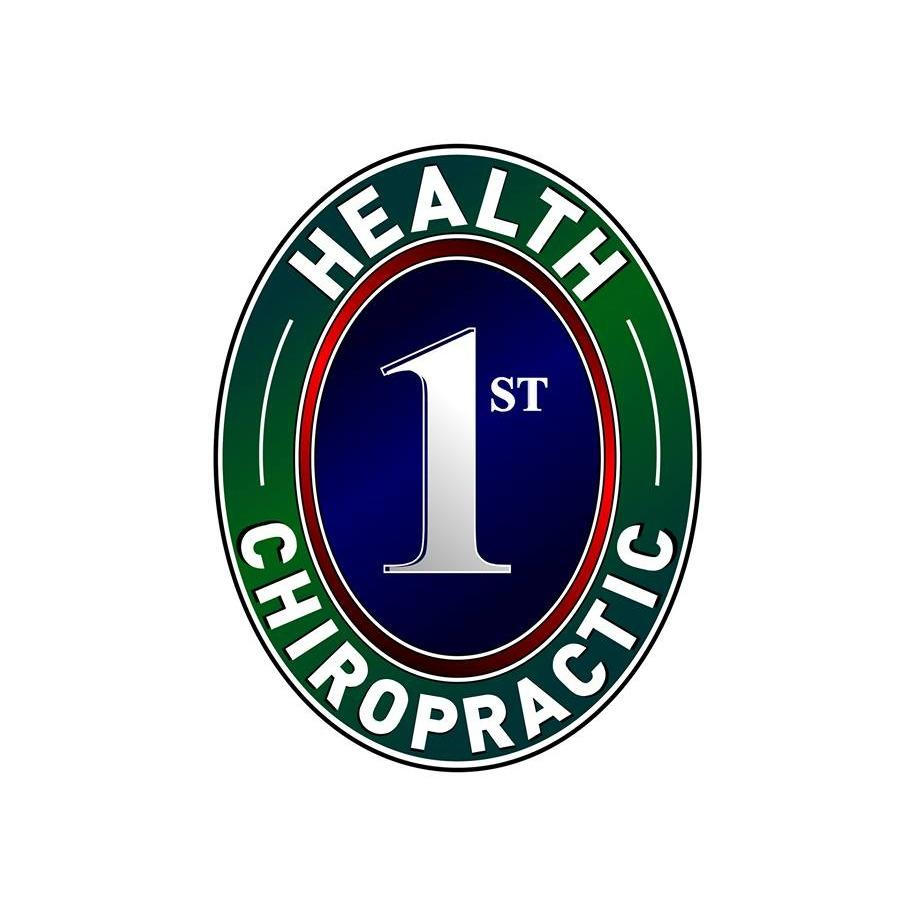 Health First Chiropractic - Marysville