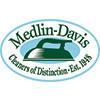 Medlin-Davis Cleaners image 4