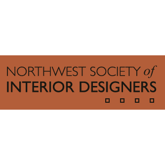 Northwest Society of Interior Designers