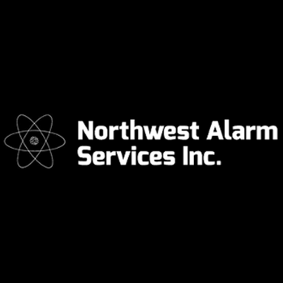 Northwest Alarm Services Inc image 0
