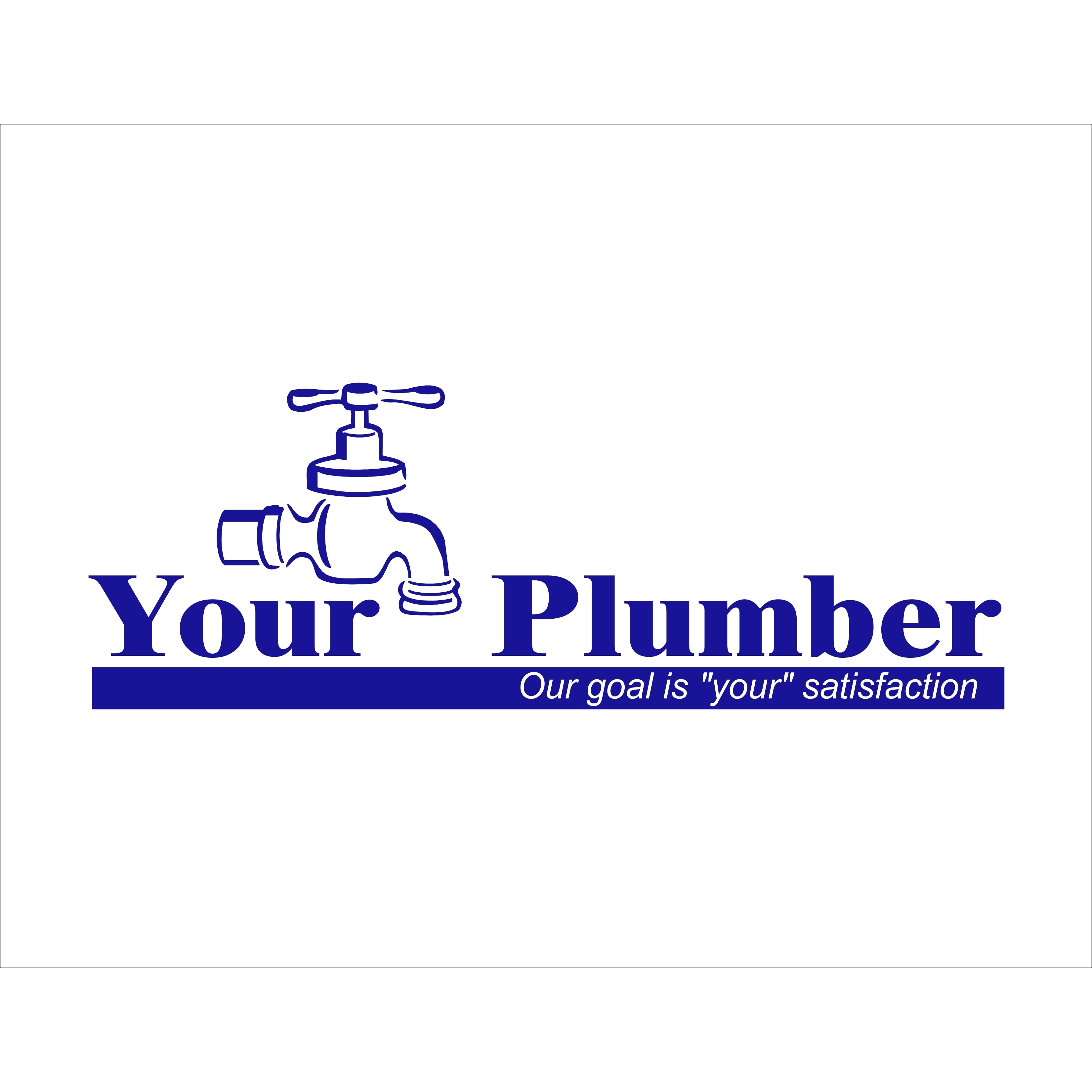 Your Plumber Luis