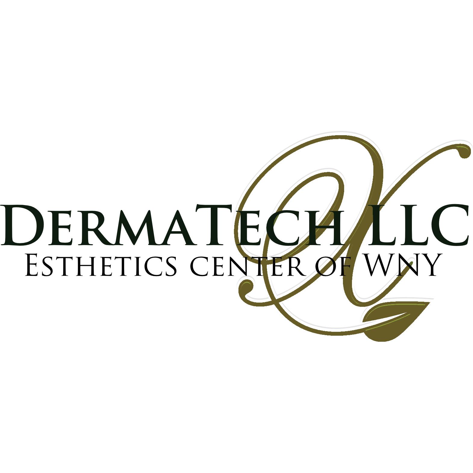 Dermatech Esthetics Center of WNY