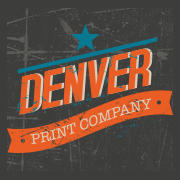 Denver Print Company - Banner Printing, Signs and Trade Show Printing image 4