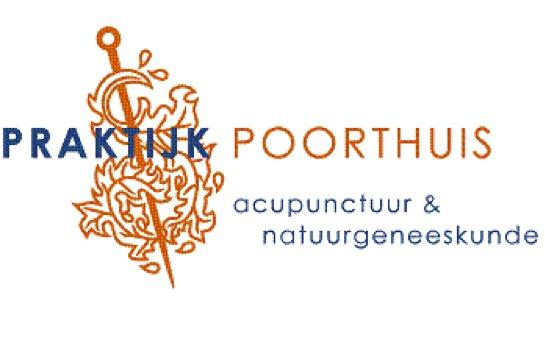 Acupunctuur Enschede Praktijk Poorthuis