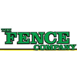 The Fence Company