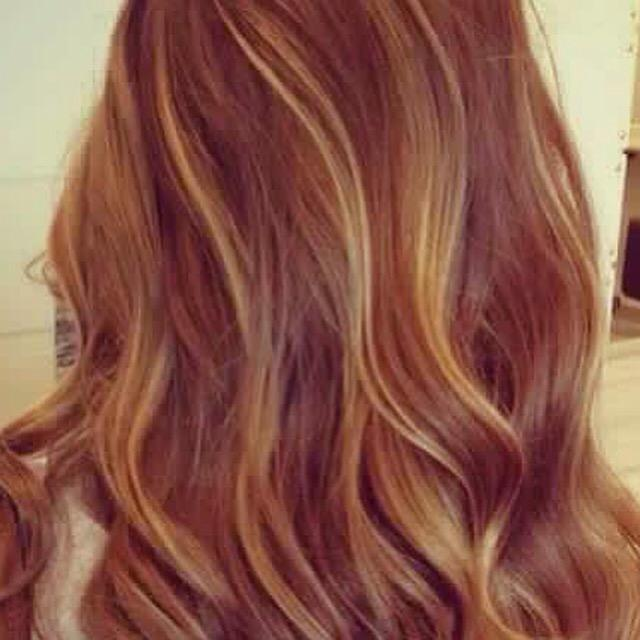 Exquisite Hair Beauty Bar  Coral Springs FL  Company Information