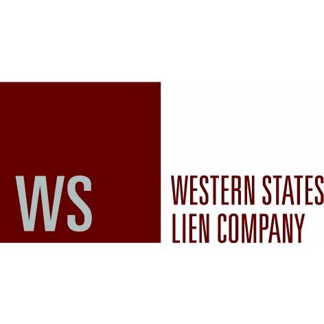 Western States Lien Company