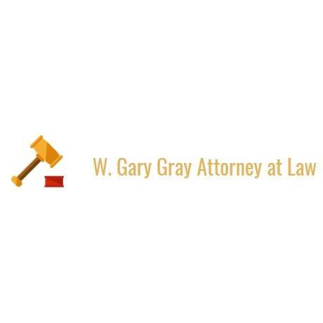 W. Gary Gray Attorney at Law