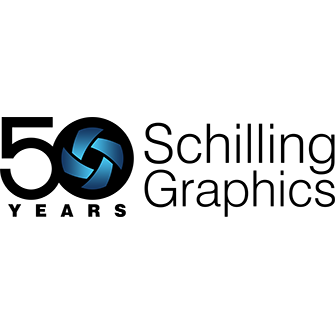 image of Schilling Graphics