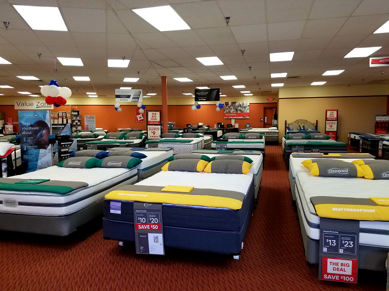 Mattress Firm Elizabethtown image 4