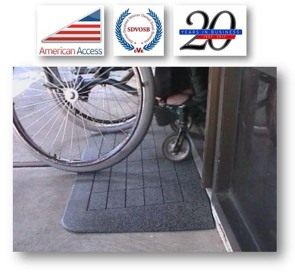 American Access Inc image 1