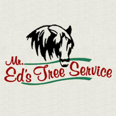 Mr Ed's Tree Service image 0