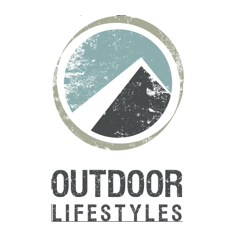 Outdoor Lifestyles image 3